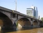 Praha Libeňský most nezbourá, ale opraví, rozhodli zastupitelé