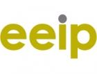 Studie EEIP: architektonické soutěže jsou nejvhodnějším způsobem zadávání veřejných zakázek na projektové práce