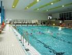 V Novém Jičíně opravili bazén a sportovní halu za 76 milionů