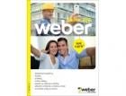 weber-px 76082