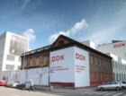IPR a Praha 7 plánují kulturní čtvrť Art District 7
