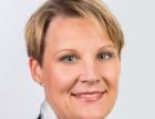 ABB Česká republika má novou generální ředitelku