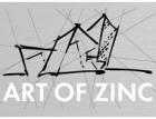 Soutěž ART OF ZINC 2015 – výsledky