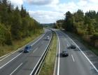Začíná oprava dálnice D1 mezi Kývalkou a Ostrovačicemi