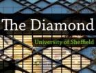 Přednáška The Diamond – fasáda nové budovy sheffieldské univerzity