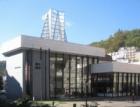Karlovy Vary vypíšou architektonickou soutěž na Vřídelní kolonádu