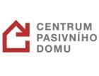 Konference Centra pasivního domu – výzva k přihlášení příspěvků
