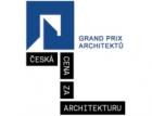 Architekti se přihlašují do Grand Prix i nové soutěže komory architektů