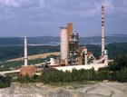 Společnosti Cement Hranice loni vzrostly tržby i zisk