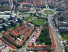 Vzhled Vítězného náměstí v Praze 6 určí urbanistická soutěž