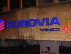 Hrubý zisk Eurovie loni meziročně vzrostl o 63 procent na 897 miliónů korun