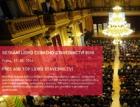Pozvánka na Setkání lídrů českého stavebnictví 2016