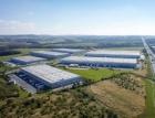 Prologis postaví dvě nové budovy v Prologis Park Prague D1