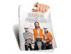 Boels Rental představuje nový katalog pronájmu pro profesionály v České republice