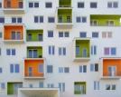 Ceresit Colours of Nature – Nové barvy s odolností vůči UV záření