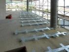 Dvacetipodlažní výšková budova AQUILA ve švýcarském Pratellnu s deskami fermacell