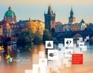 Morgenstadt: City Lab – Odborníci z Fraunhoferova institutu představili recept pro chytřejší Prahu