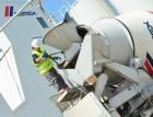 CEMEX roste a vytvoří více než 100 nových pracovních pozic