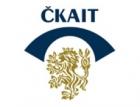 Doprovodné akce ČKAIT na Stavebních veletrzích Brno