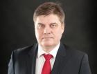 Novým generálním ředitelem OHL ŽS byl jmenován Petr Brzezina