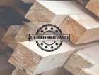 Konzultační dny pro certifikaci řeziva Výzkumného a vývojového ústavu dřevařského