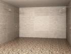 Fermacell nabízí systémové řešení koupelny s cementovláknitými materiály pro stěny i podlahu