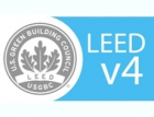 Seminář LEED v4 for Existing Buildings: Operations & Maintenance