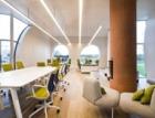 Seminář Zdravé vnitřní prostředí v kancelářských budovách