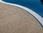 GRANISOL – bezúdržbový povrch se vzhledem přírodních kamínků