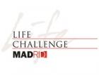 Vyhlášení Life Challenge 2016 se blíží – hlasujte pro evropskou fasádu roku