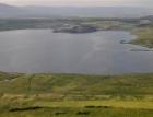 Silniční napojení jezera Most a výstavba sítí vyjde na 338 miliónů korun