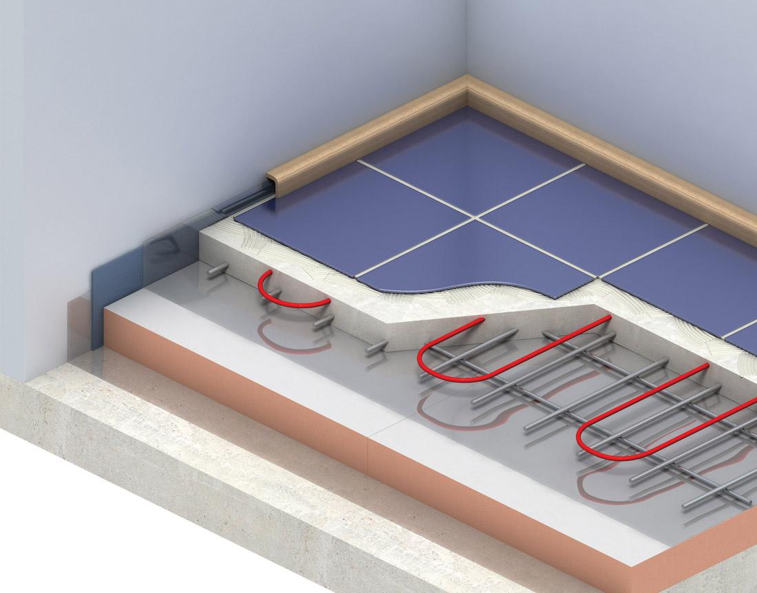 Nejúčinnější tepelná izolace – od firmy Kingspan Izolace