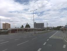 Praha nechá vypracovat materiál pro rozvoj okolí stanic metra
