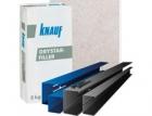 Knauf Drystar – spolehlivý systém do vlhkého a mokrého prostředí