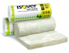 Isover EVO – tepelná izolace ze sklené vlny s novým složením a pojivem