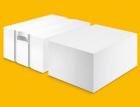 Ytong uvádí na trh novinku Lambda YQ – tvárnici s dosud nejlepšími vlastnostmi