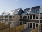 De Poorters van Montfoort – Rekonstrukce stávajících budov na aktivní domy