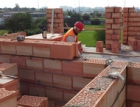 Cihelný systém HELUZ a stavební akustika