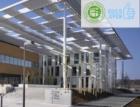 Workshop Renovace veřejných budov – bariéry a inciativy