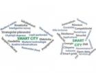 Konference Smart Cities v rámci Týdne Francie