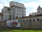 Plzeň připravuje v bývalém Světovaru technologický park a archiv