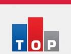 Anketa TOP stavební společnost roku 2015 – výsledky