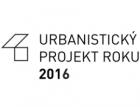 Asociace pro urbanismus a územní plánování ocení nejlepší projekty jako součást soutěže Stavba roku