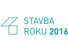 Uzávěrka přihlášek do soutěže Stavba roku je už 31. května!