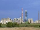 Cementárně Lafarge Cement loni klesly tržby i čistý zisk