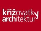 Konference Křižovatky architektury