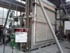 Požární odolnost cihel a stropů Porotherm