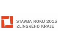 Stavba roku Zlínského kraje 2015 – výsledky