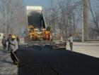Výroba asfaltových směsí v ČR loni vzrostla o více než čtvrtinu