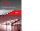 Publikace Fermacell AESTUVER – protipožární opláštění ocelových konstrukcí